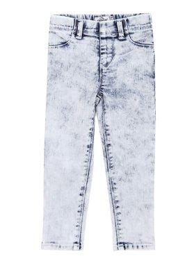 c68f7e897fcd Toddler Girls Leggings & Pants - Walmart.com