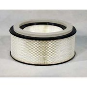 HAPF-37 Holmes HEPA Air Purifier Replacement Filter (Aftermarket)