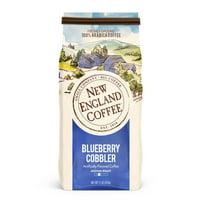 New England Coffee Blueberry Cobbler, 11 Oz.