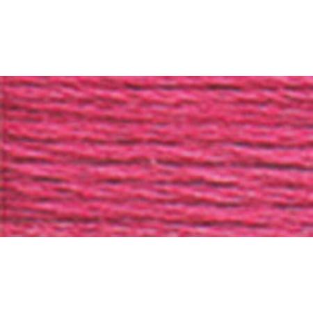 DMC Embroidery Floss (Dmc Cotton Floss)