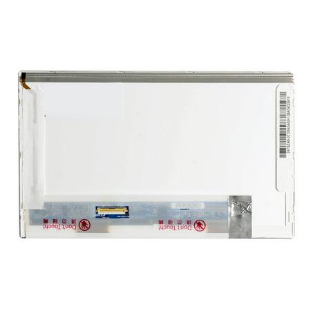 "For IBM Lenovo IdeaPad S10-2C SERIES LCD LED 10.1"" Screen Display Panel WSVGA"