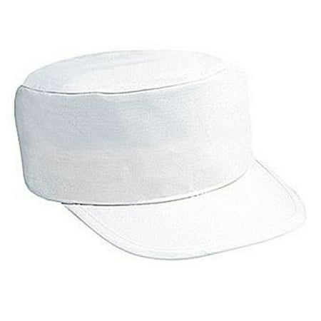 Otto Cap Deluxe Poplin Painter Caps - Hat / Cap for Summer, Sports, Picnic, Casual wear and Reunion etc