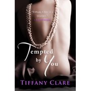 Tempted By You - eBook