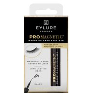 Eylure ProMagnetic Liner, 4ml