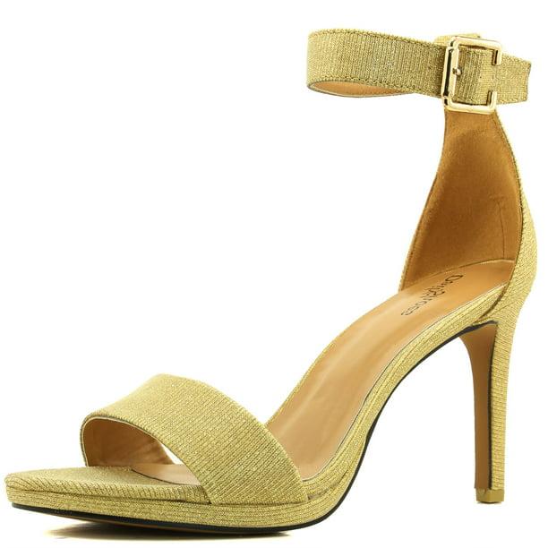 Details about  /Women/'s Ladies Bandage Stiletto Heels Sandals Party Evening High Heels Shoes
