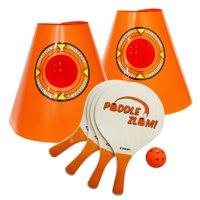 Ping Pong Tables Amp Ping Pong Paddles Walmart Canada