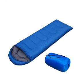 Melissa Doug Sunny Patch Augie Alligator Sleeping Bag 6 Long