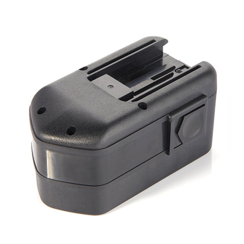 Replacement 2000mAh Battery for Milwaukee 0880-20 / 9079-23 Power Tools