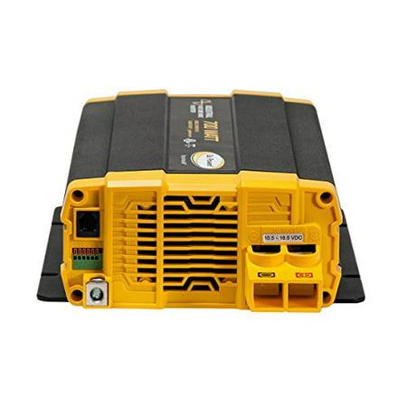 go power g75-gpisw70012 700w pure sine wave