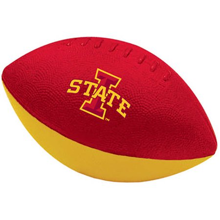 Officially Licensed NCAA Iowa State Football (Northwestern Iowa Football)