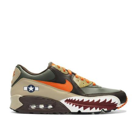 b3027b05f9e Nike - AIR MAX 90 PREMIUM  WARHAWK  - 315728-381 13 - Walmart.com
