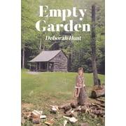 Empty Garden (Paperback)