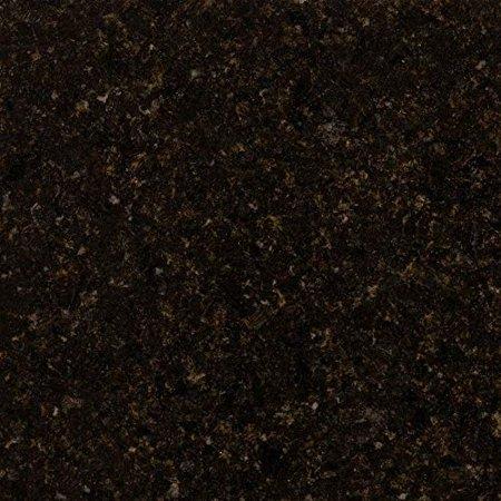 instant granite black granite counter top film 36