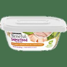 Beneful Superfood Blend