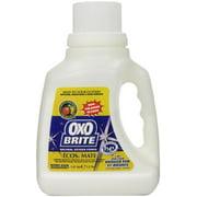 OXO-BRITE NATURAL NON-CHLORINE BLEACH