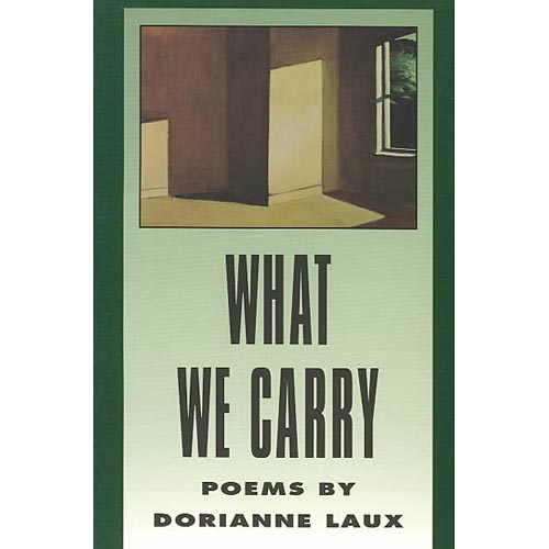 What We Carry