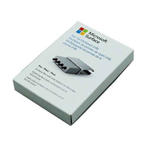 Kết quả hình ảnh cho Microsoft Pen Tip Kit