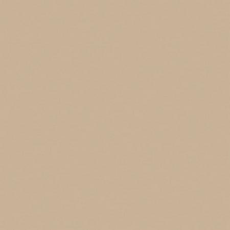 Mojave Color Caulk for Formica Laminate