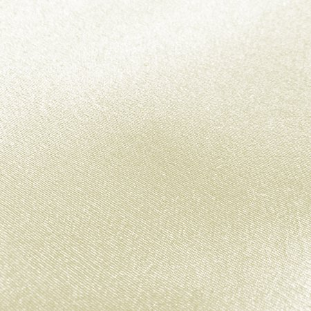 Vollers Ivory Satin - SHASON TEXTILE SPECIAL OCCASION CRÊPE BACK SATIN, IVORY. (By The Yard)