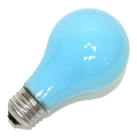 Sylvania 60W Gro Bulb