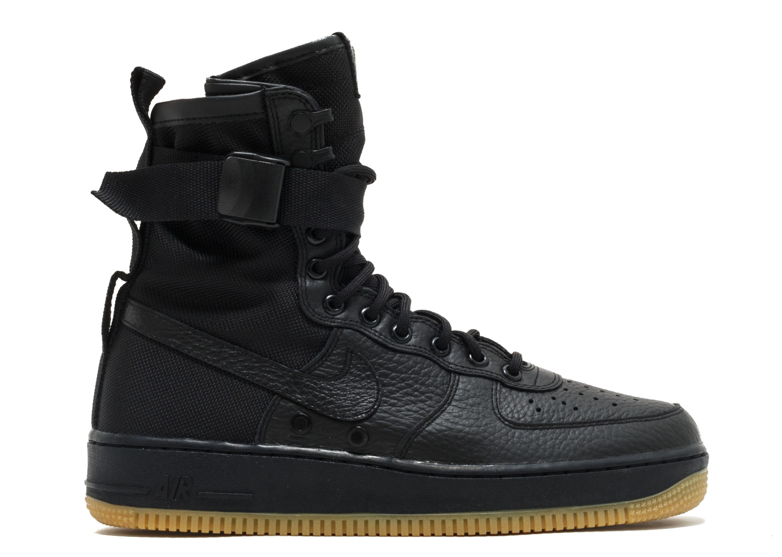 size 40 040e8 6901e Nike - Men - Sf Af1 'Special Field' - 864024-001 - Size 11