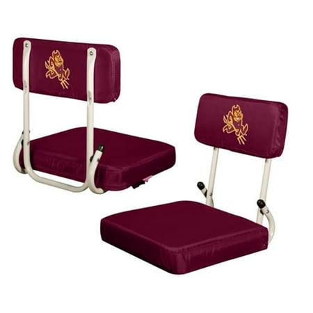 Arizona State Hard Back Stadium Seat