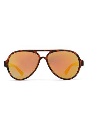 fa143fda29cbf Men s Sunglasses - Walmart.com