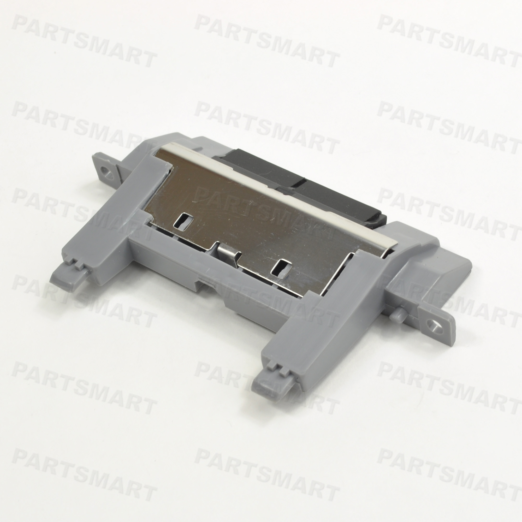 RM1-6303-000 Sep Pad Holder Assy,Tray 2 for HP LaserJet P3015