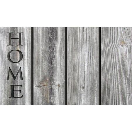 Home Wood 18