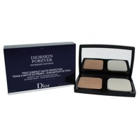 Diorskin Forever Extreme Control Matte Powder Makeup SPF 20 - # 030 Medium Beige by Christian Dior for Women - 0.31 oz Foundation