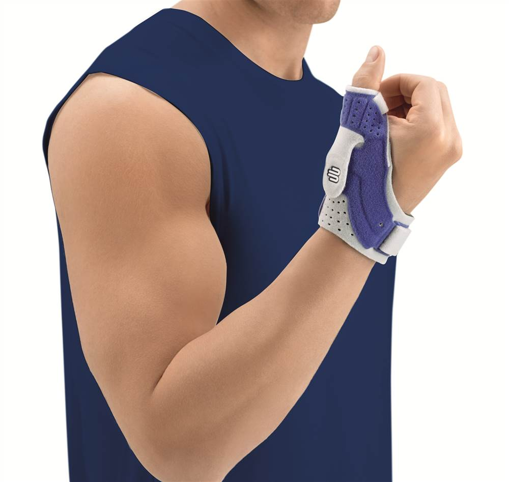 RhizoLoc Thumb Stabilizer (Right-Size 1)