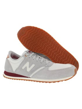 pretty nice ab82e 64fd8 Product Image New Balance 420 Casual Women s Shoes Size