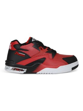 Latest Arrivals Wholesale Ray Red,Ray Red,Core Black Adidas