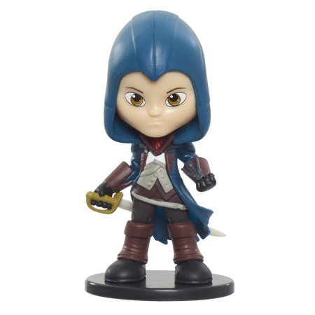 Ubisoft Assassin's Creed Stylized Collectible Figure - Arno ()