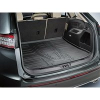 Genuine Ford Cargo Mat Tray Trunk Liner - Ford Edge 2015-2019