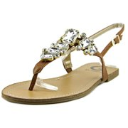 G By Guess Kyli Women  Open Toe Synthetic  Sandals