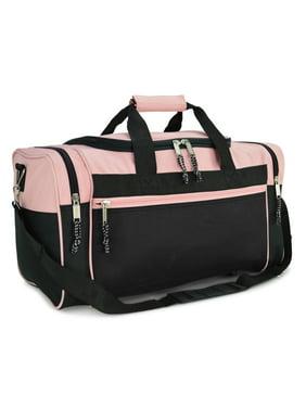 Womens Gym Bags | Pink - Walmart.com