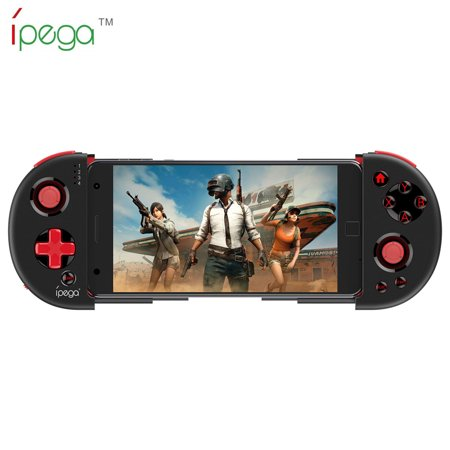 Ipega Pg-9087 Bluetooth Android Gamepad Dragadoloze Gamepad Joypad Game Controller Joystick For Pc / Android / Ios