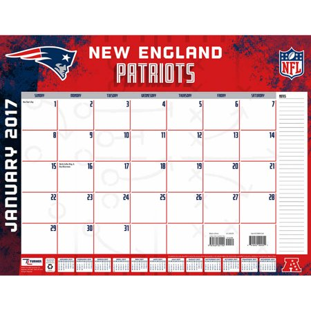 New England Patriots Schedule Home Games