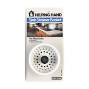 HelpingHand Lift and Turn Kitchen Sink Drain (Set of 3)