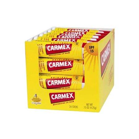 Carma Laboratories 00117-12 Bulk Stick Counter Dsp