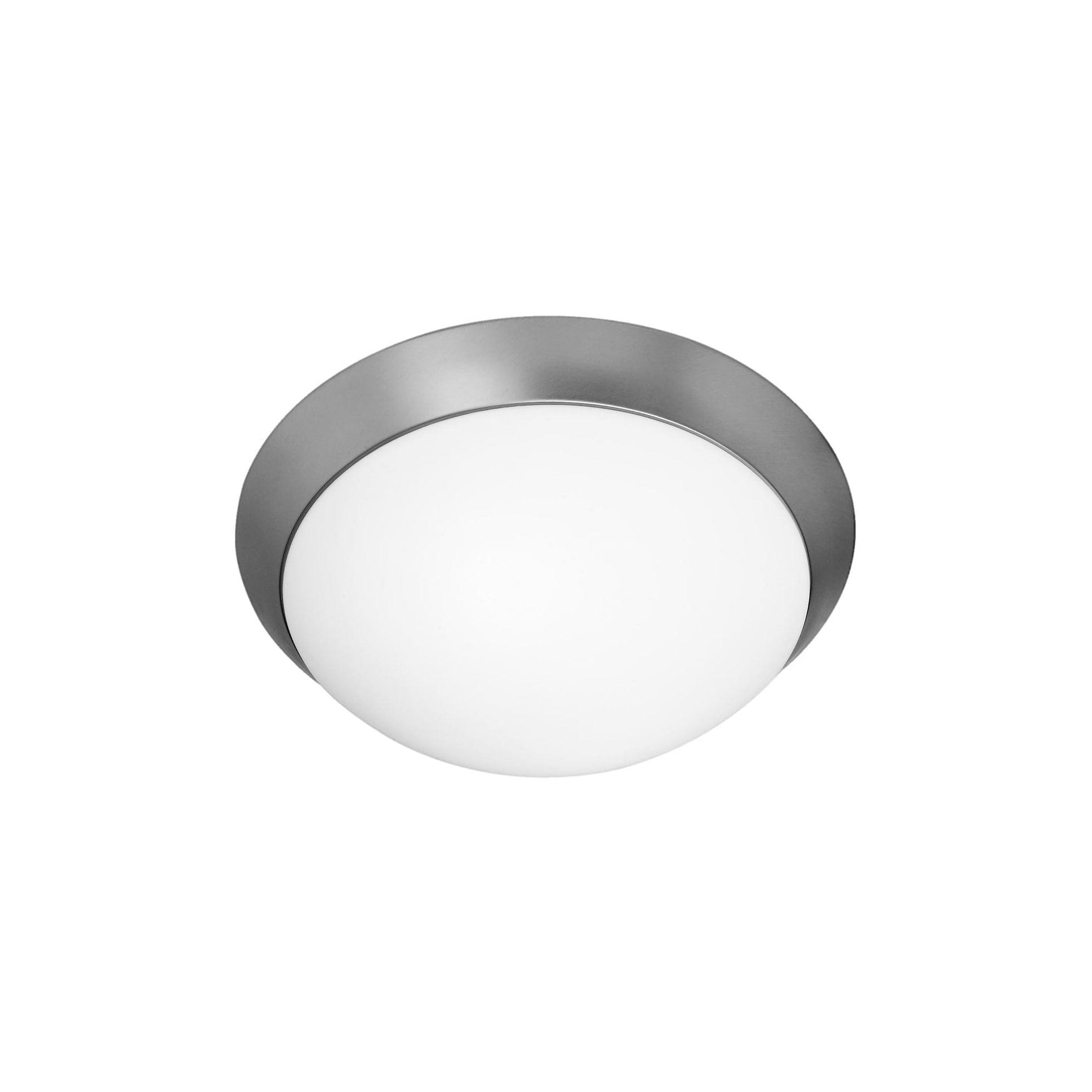 Access Lighting Cobalt 2-light 13 inch Flush Mount by Overstock