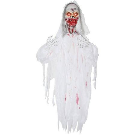 Zombie Decor Halloween - Rob Zombie Halloween Decorations