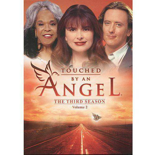 Touched By An Angel: Season 3, Vol. 2