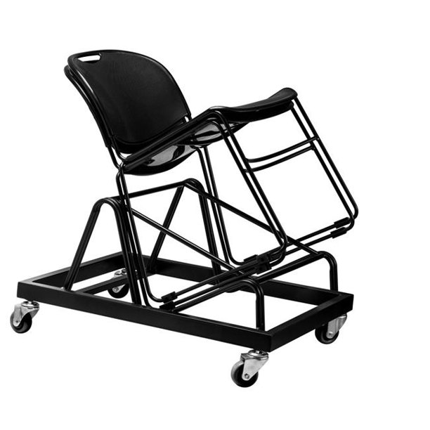 Dolly Folding Chairs Walmart Com Walmart Com