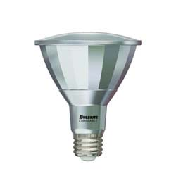 Replacement for BULBRITE 739698772943 replacement light bulb lamp