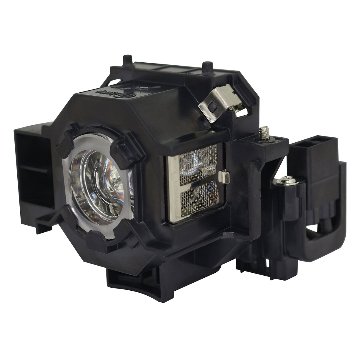 Lutema Platinum Bulb for Epson H330C Projector (Lamp Only) - image 5 of 5