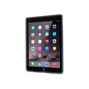 Agility Tablet System Shell For Apple Ip