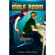 The Male Room - eBook