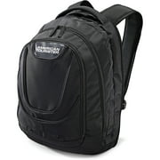 American Tourister Squadron Business Backpack